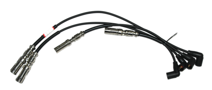 CD001 捷达二阀,速腾1.6L,奔腾B50