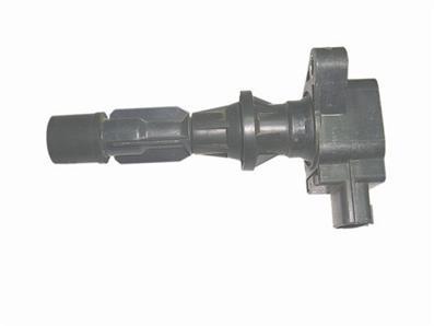 DQ9002A 马六(两插)