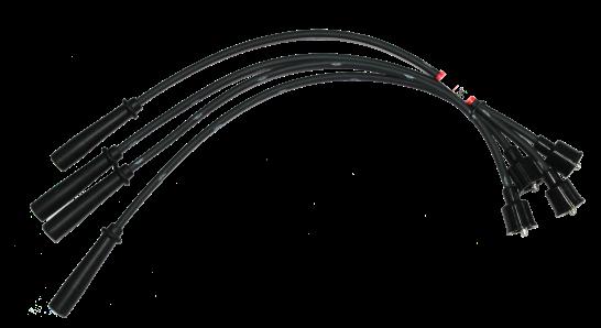 CD078 五菱德尔福(一代)