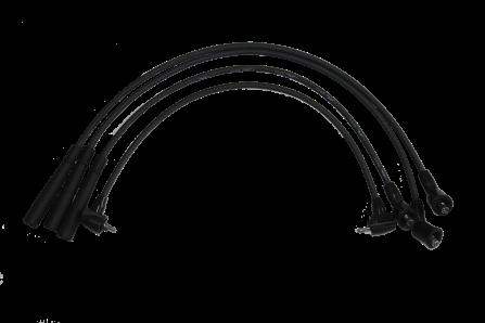 CD101 夏利三缸电喷(电装)