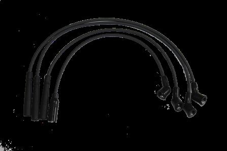 CD102 夏利三缸电喷(联合电子)
